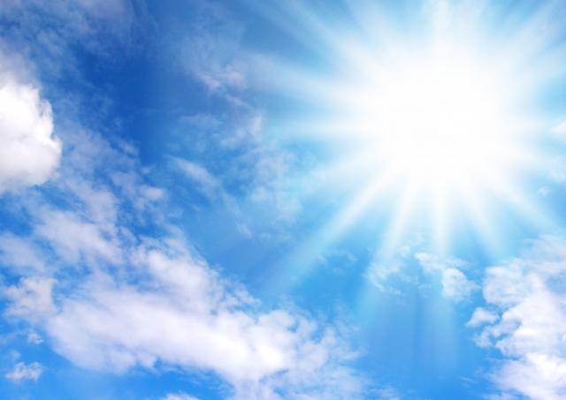 外仕事や作業での熱中症・日射病・日焼け対策はこれで決まり!