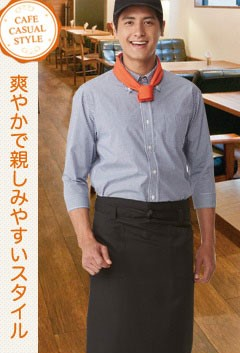 cafe_style_31-ep7818