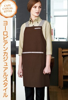 cafe_style_31-t7623