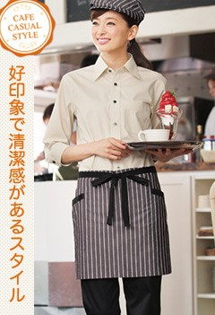 cafe_style_34-fb4528