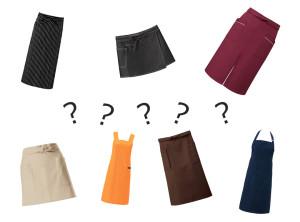 世界トップレベルの技術。繊維のプロが選んだ作業服とは…?