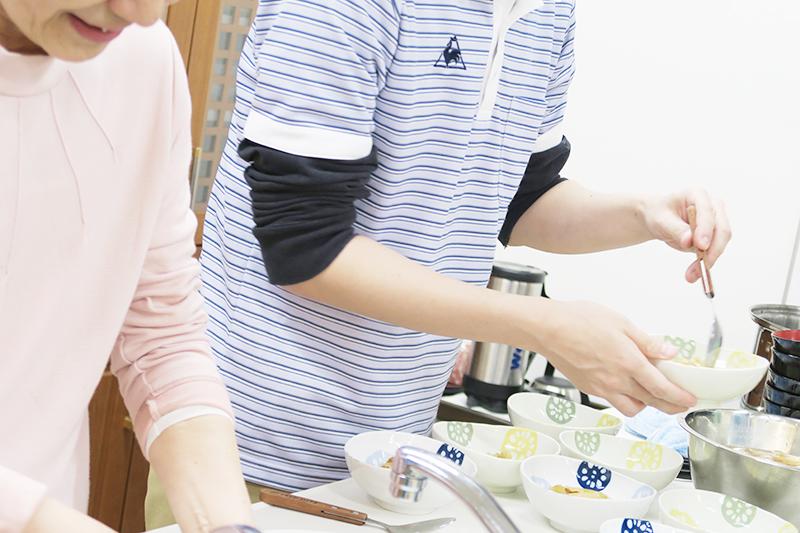 ポロシャツ_up5