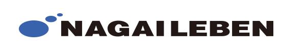 a_life_nagailogo