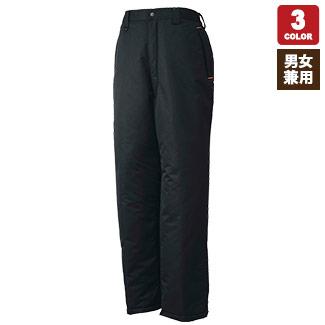 防水防寒パンツ(02-590)