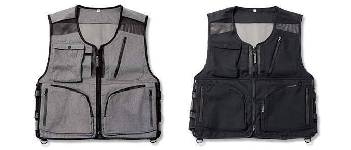 selection201611-img-vest_MK-AS9000