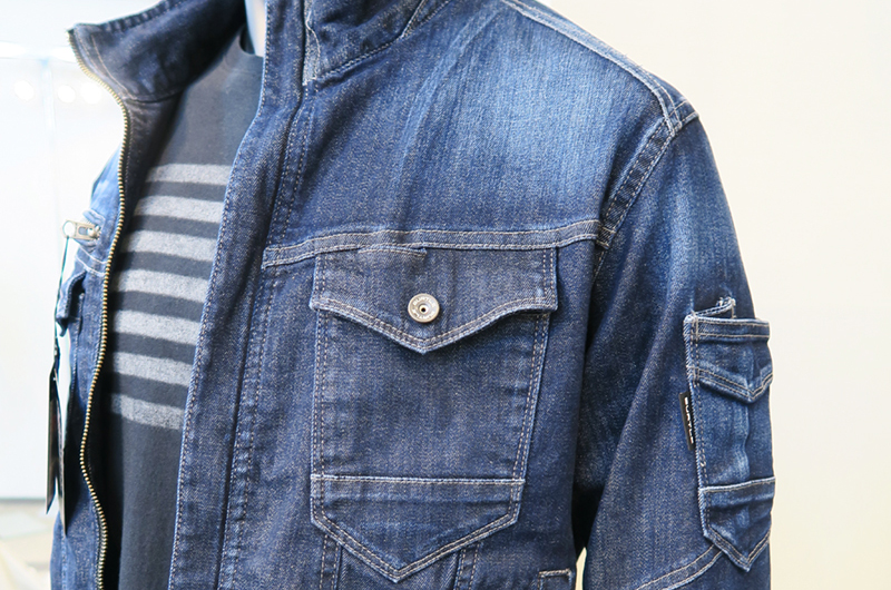 bt_denim_01_1