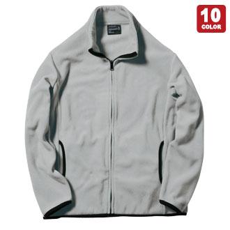 ボンマックス MJ0065