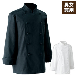 item_bn_35-ba1041